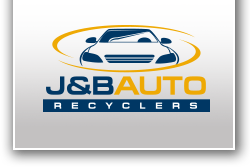 J&B Auto Recyclers